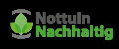 Nottuln nachhaltig