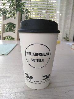 Nachhaltig@Wellenfreibad